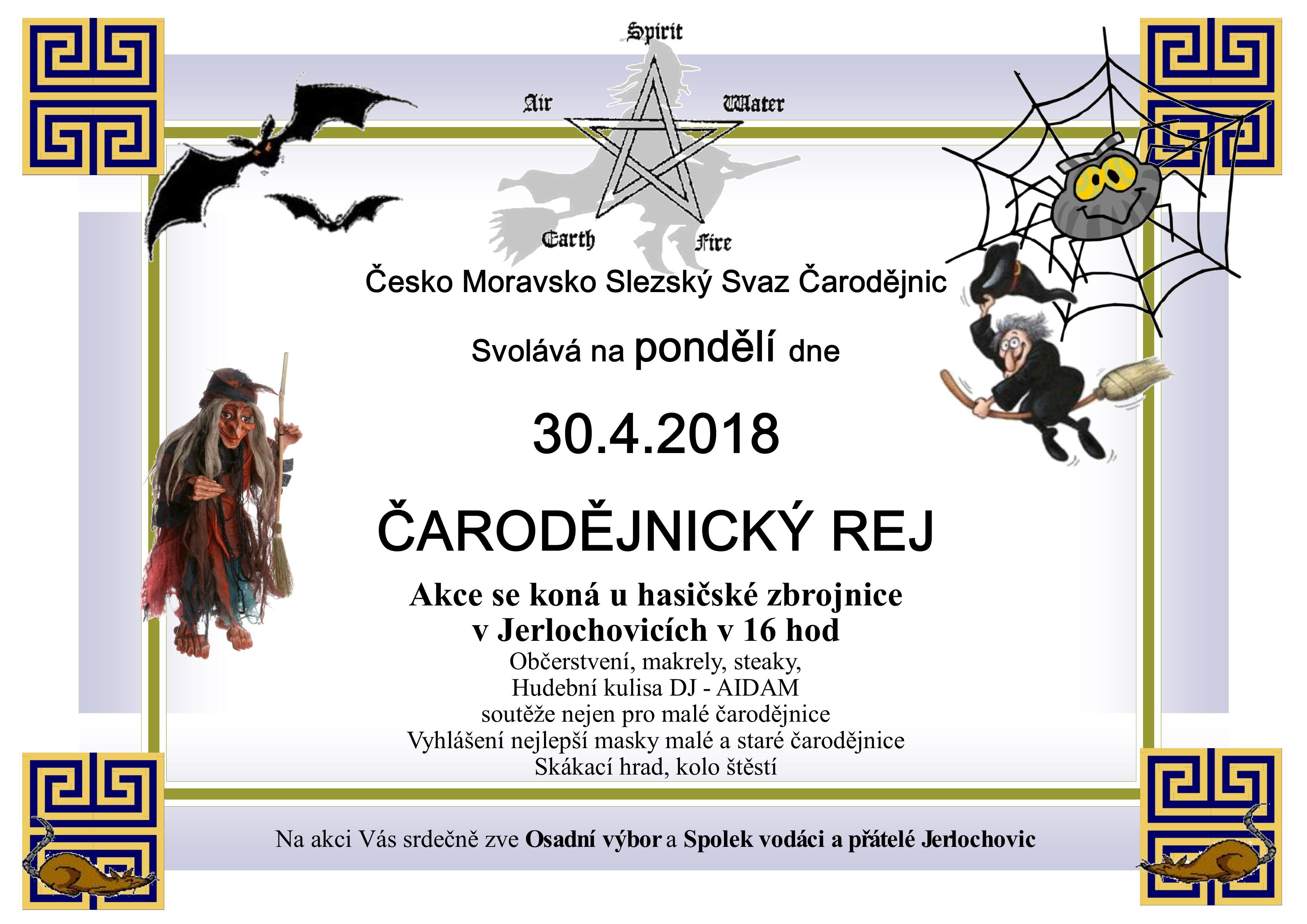 http://www.jerlochovice.cz/file/27/carodejnicky_rej_2018.jpg